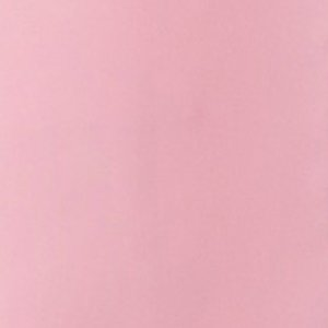 Sunwashed pink