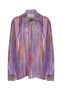 bosančica, blouse, oversizeshirt
