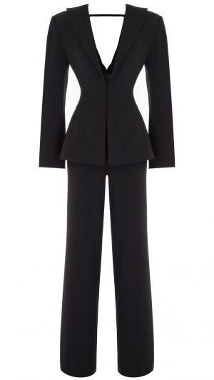 blackpants, pants, blacksuit