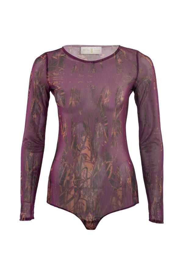 Bodysuit, underwear, tattoo, designer wear