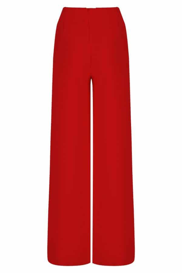 pants, suit
