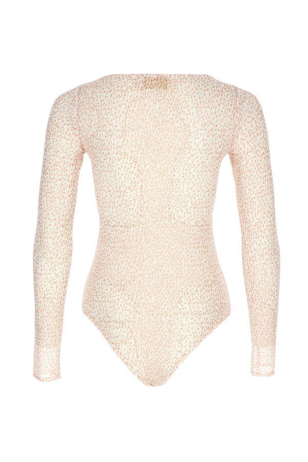 bodysuit, bosancica, letters, ss21