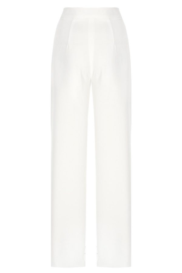 pants, suit, ss21