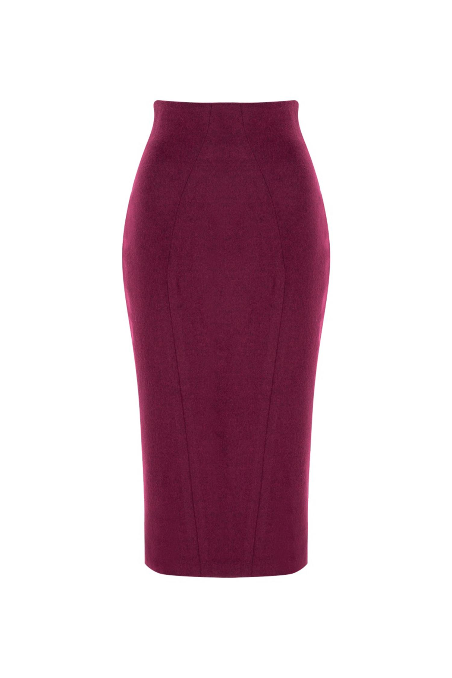 skirt, pencilskirt, fw 21/22