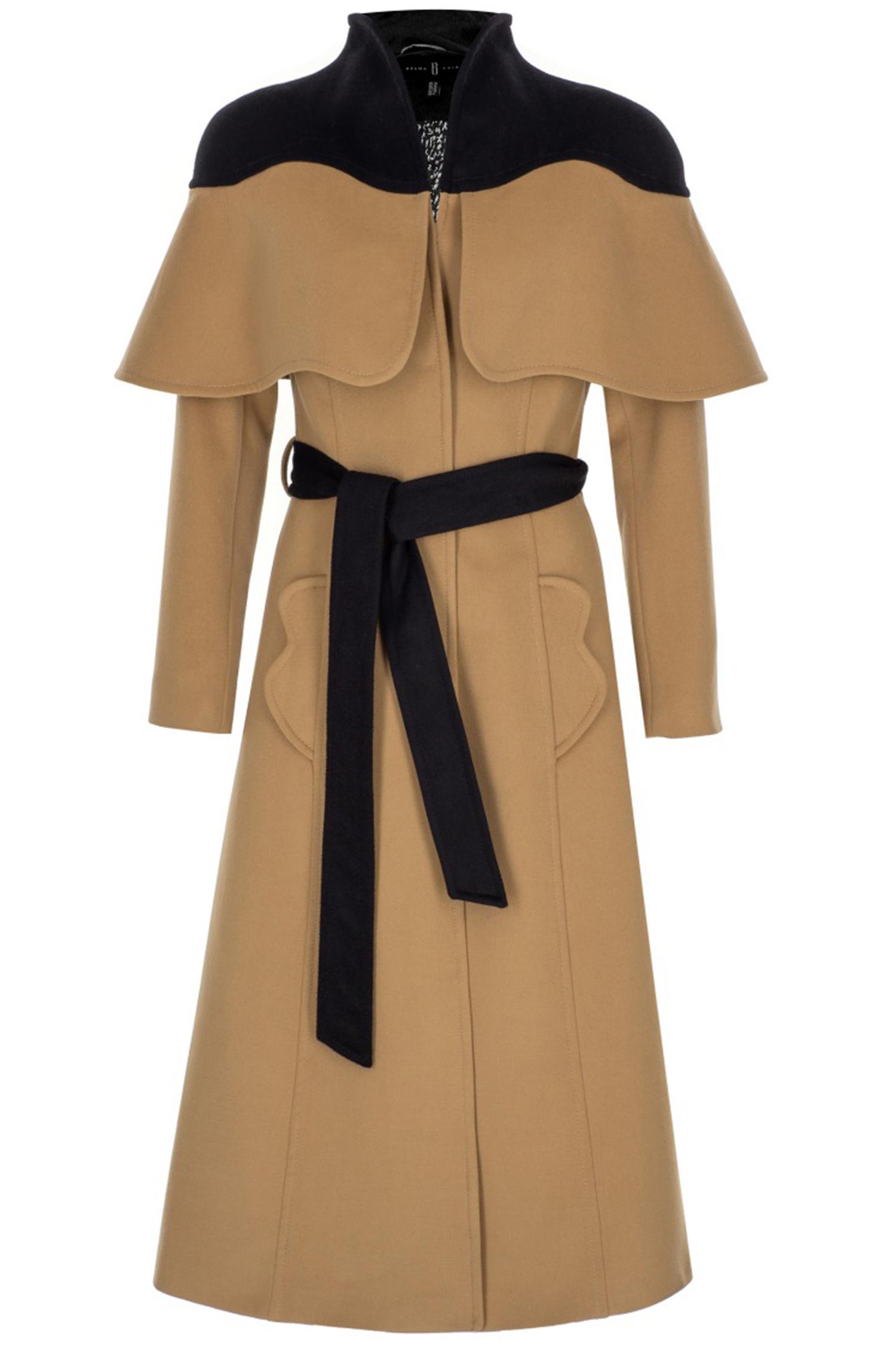 coat, wintercoat, fw 21/22