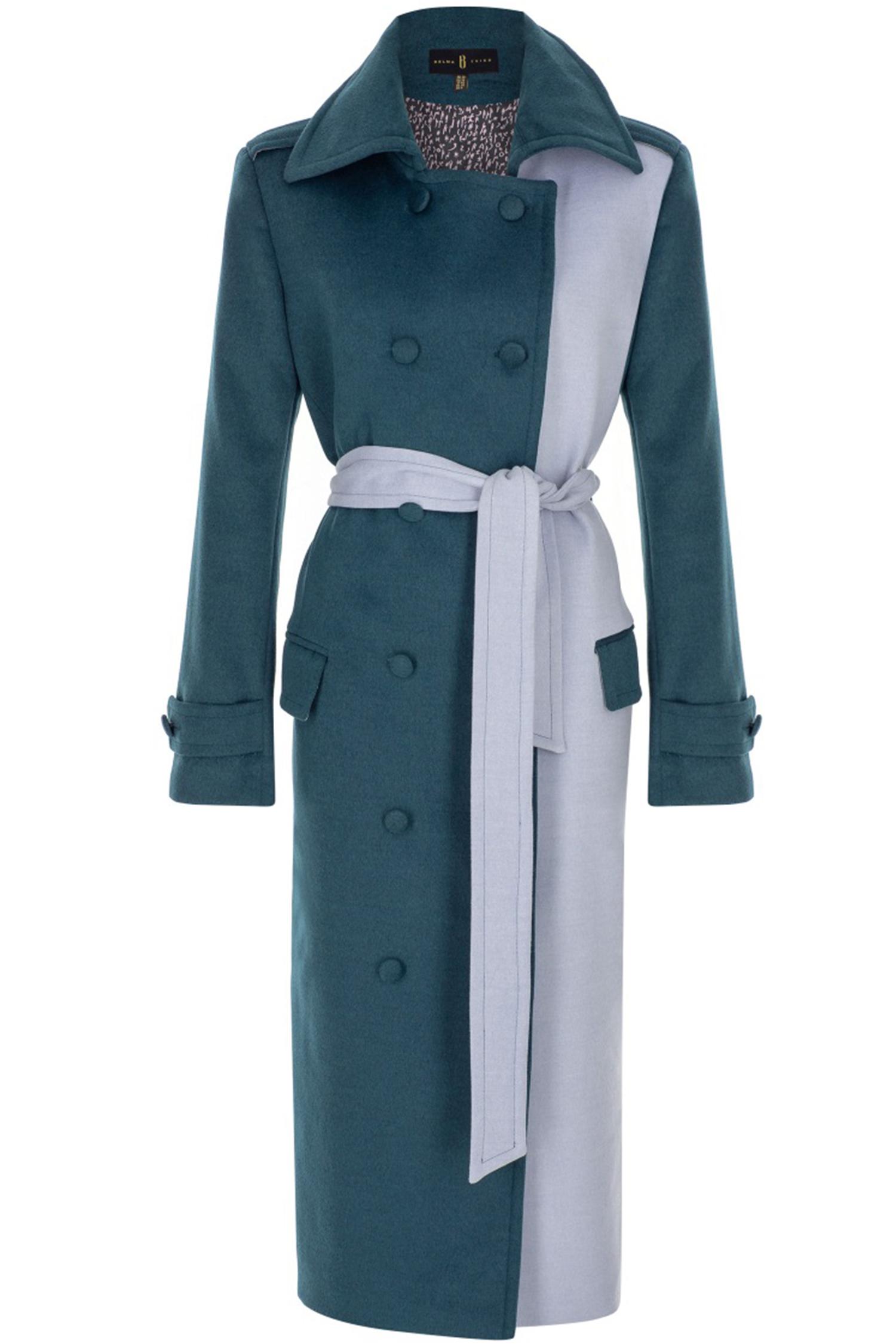 coat, twosided,wintercoat, fw 21/22