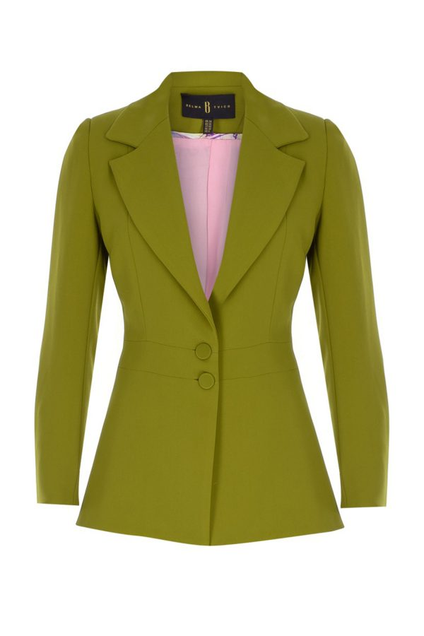 blazer,suit, ss21