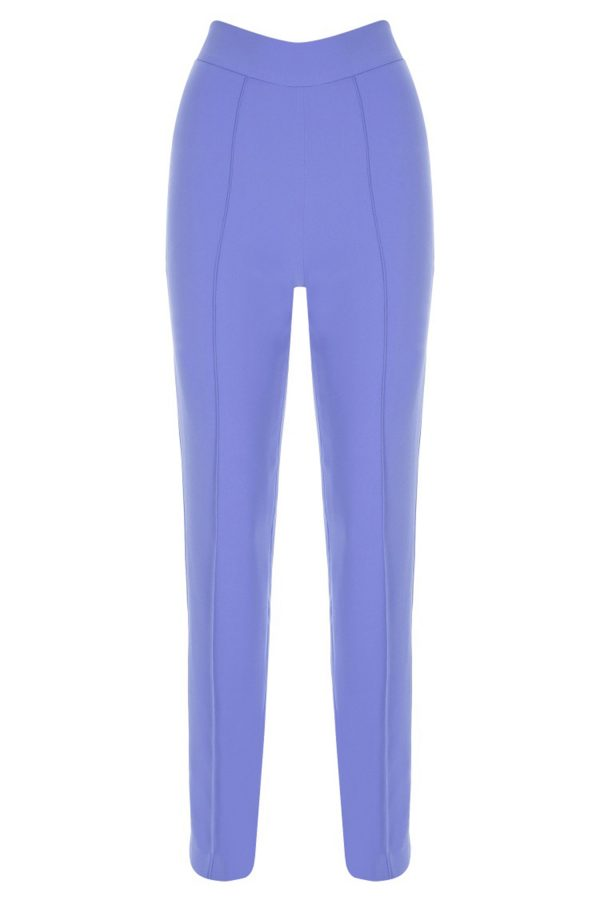 crepe, ss21, suit, pants