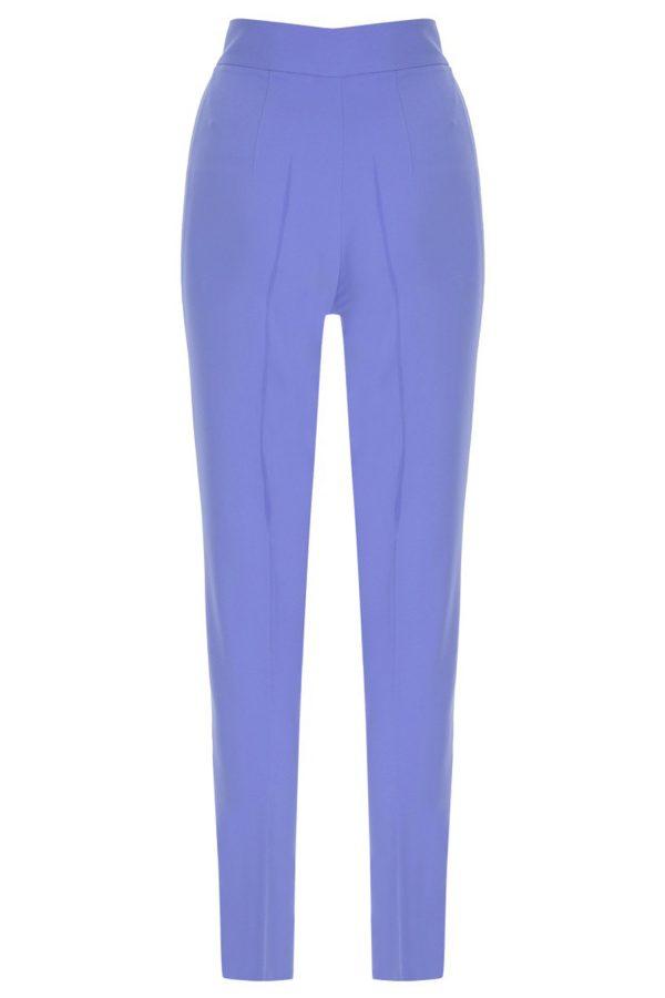 crepe, pants, suit, ss21