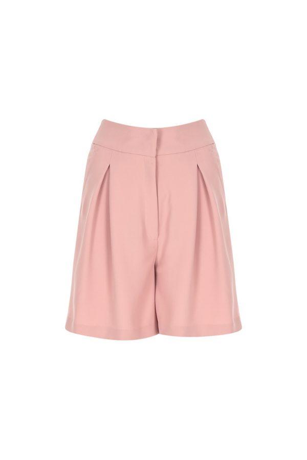 shorts, pants, ss21
