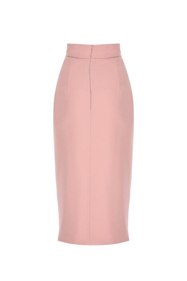 pencilskirt, skirt, ss21