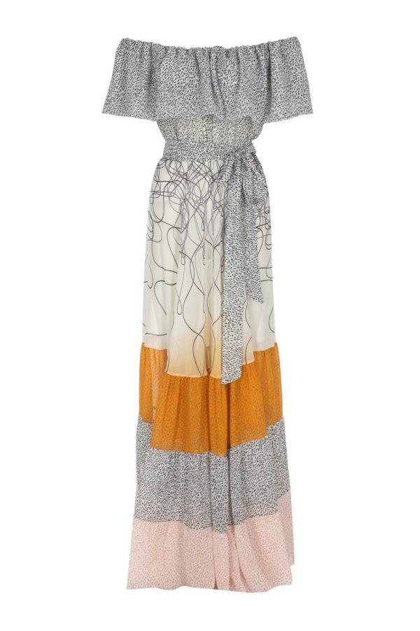 dress, maxidress, summerdress, ss21