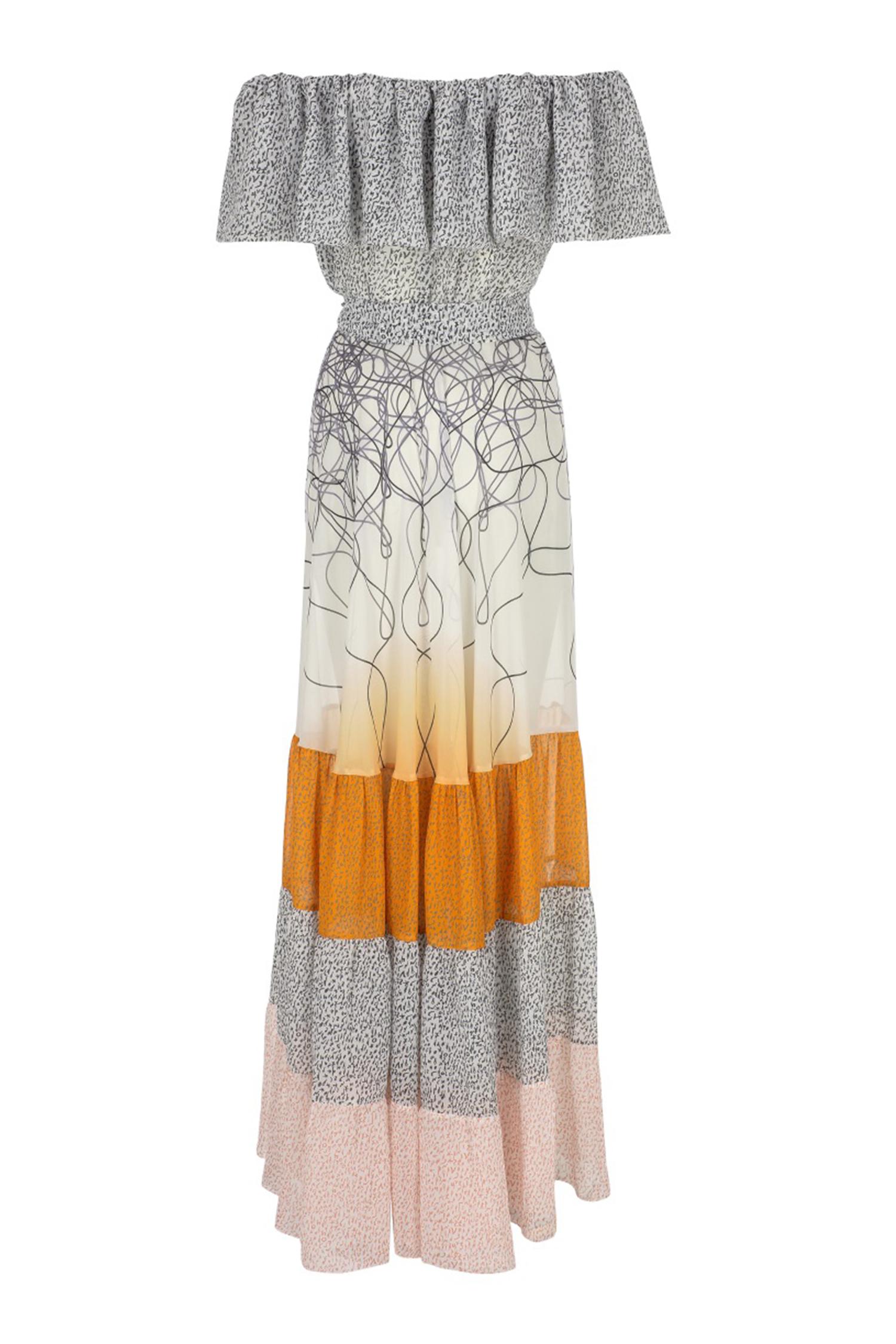 dress, nmaxidress, summerdress