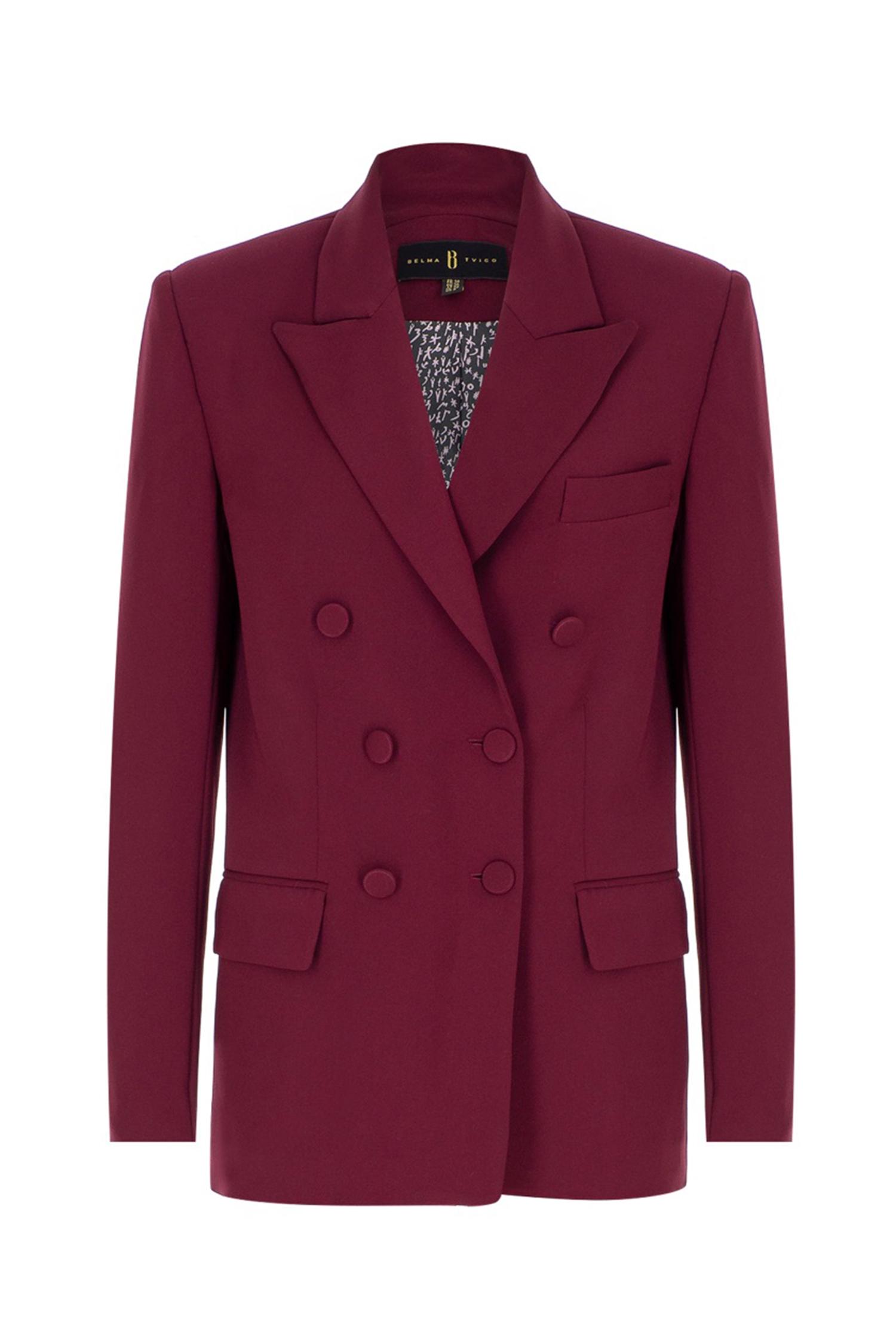 blazer, suit, fw 21/22