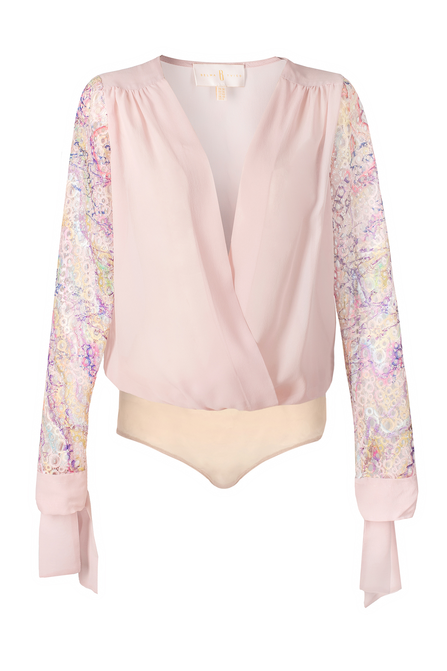 bodysuit,lace, blouse, ss21, print